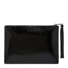 TIPPING POINT POUCH