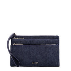 TABLE TREASURES TRI ZIP WRISTLET