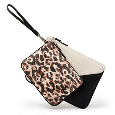 TABLE TREASURES POUCH SET