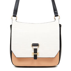 CITY CHIC ROXANNE CROSS BODY