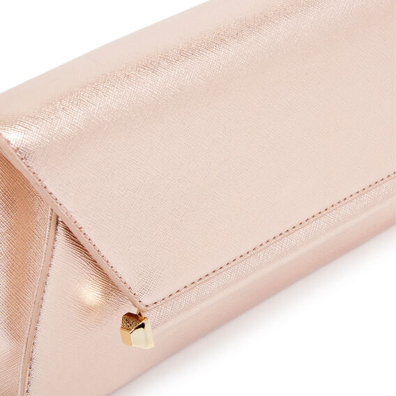 DATANA COLLECTION CLUTCH