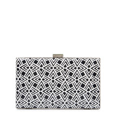ISMAY COLLECTION CLUTCH