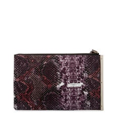 FEIA COLLECTION WRISTLET  BROWN  hi-res