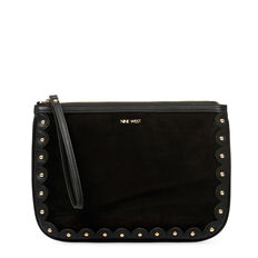 TABLE TREASURES ENRIN WRISTLET  BLACK  hi-res