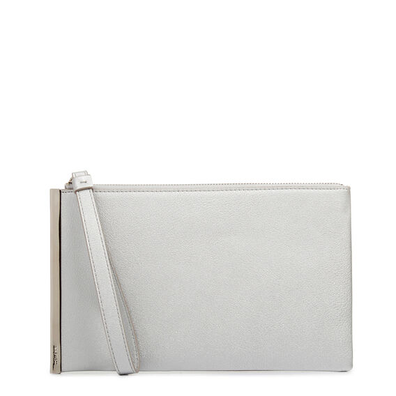 FEIA COLLECTION WRISTLET  SILVER  hi-res