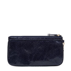 TABLE TREASURES WRISTLET  NAVY  hi-res