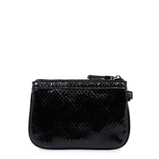 TABLE TREASURES MINI WRISTLET  BLACK  hi-res