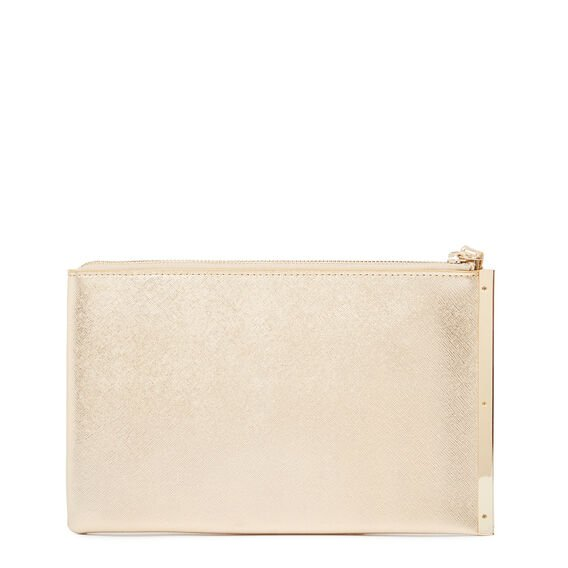 FEIA COLLECTION WRISTLET  GOLD  hi-res