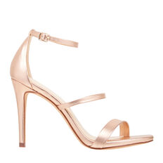 LIOR  ROSE GOLD  hi-res