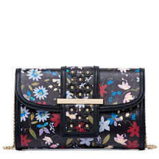 AILEY COLLECTION CLUTCH