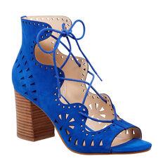 GWENIAH  BLUE  hi-res