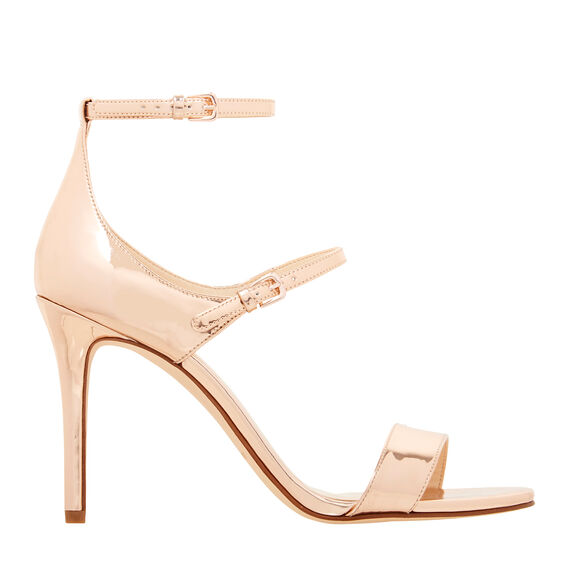 MOREN  ROSE GOLD  hi-res