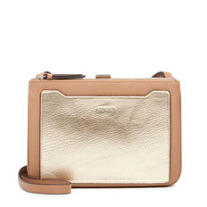 BELLINGS CROSS BODY  WHEAT  hi-res