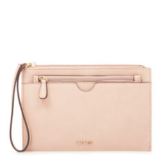 SMALL ACCESSORIES WRISTLET  ROSE  hi-res