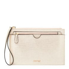 SMALL ACCESSORIES WRISTLET  GOLD  hi-res
