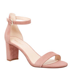 PRUCE  DUSTY CORAL  hi-res