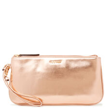 TABLE TREASURES WRISTLET  ROSE GOLD  hi-res