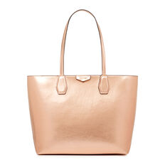 CADEN TOTE  ROSE GOLD  hi-res