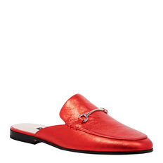 WALKOS  FIERY RED  hi-res