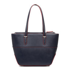 REANA TOTE  FRENCH NAVY  hi-res