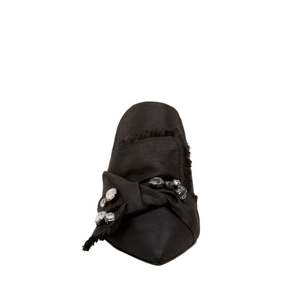 MACADAMIA  BLACK  hi-res