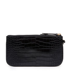 TABLE TREASURES WRISTLET  BLACK  hi-res
