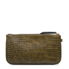 TABLE TREASURES WRISTLET  GREEN  hi-res