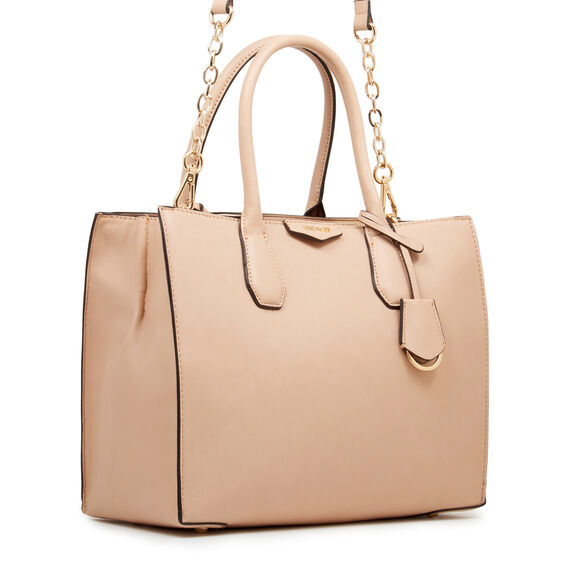 MADDOL TOTE  BARELY NUDE  hi-res