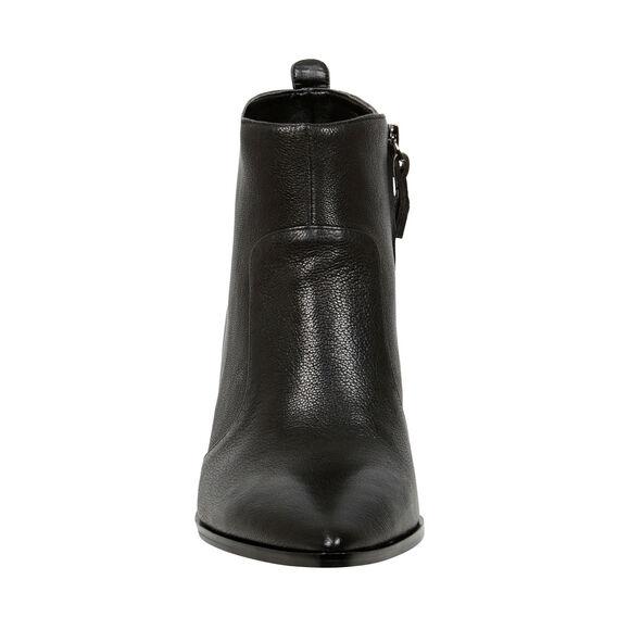 COLFAX  BLACK  hi-res