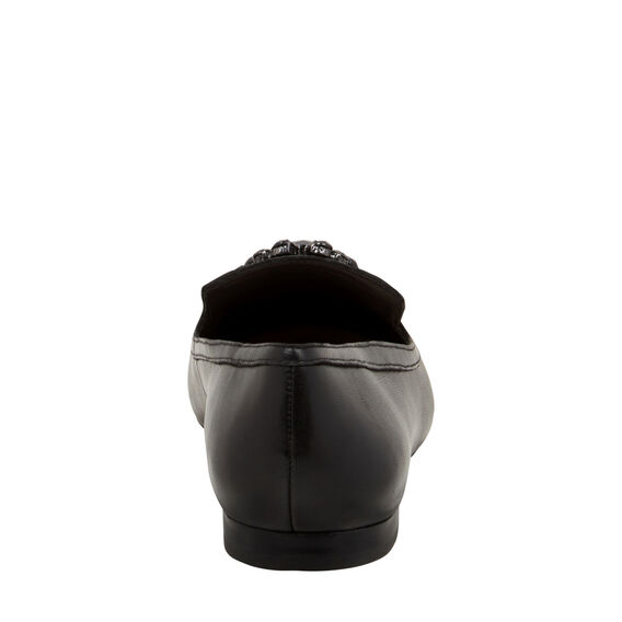 LONGSHOT  BLACK  hi-res