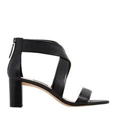 Sandals Nine West Australia