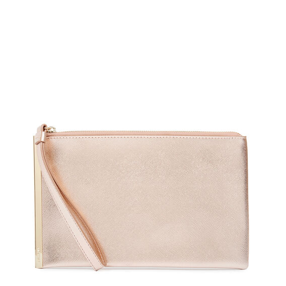 FEIA COLLECTION WRISTLET  ROSE GOLD  hi-res
