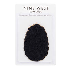 SOLE GRIPS  BLACK  hi-res