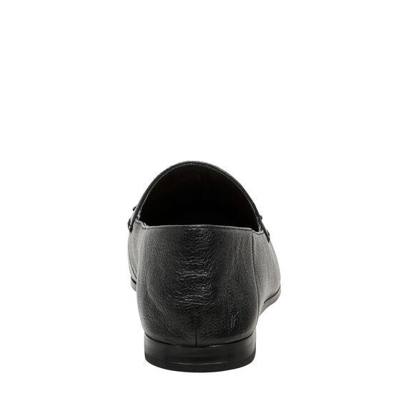 WALNUTT  BLACK  hi-res
