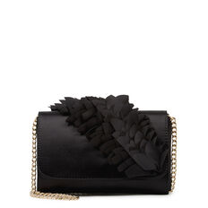 BLAIZE CLUTCH  BLACK  hi-res
