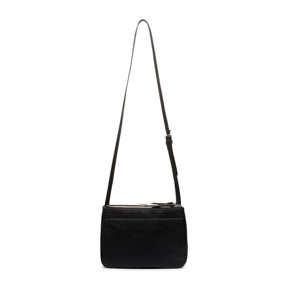 BELLINGS CROSS BODY  BLACK  hi-res