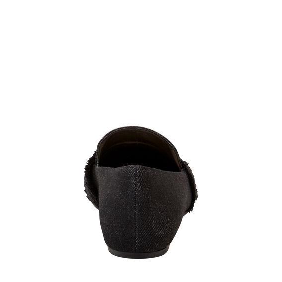 BARUTI  BLACK  hi-res