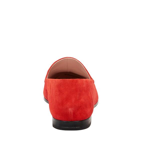 WALNUTT  FIERY RED  hi-res