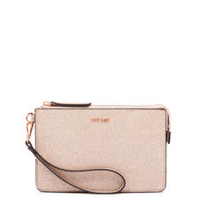 TARJA WRISTLET  ROSE GOLD  hi-res