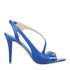 DELVIN  BLUE  hi-res