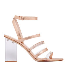 FAZZANI  ROSE GOLD  hi-res
