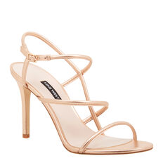 MERICIA  ROSE GOLD  hi-res