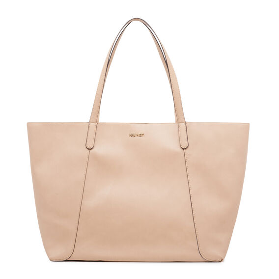 GIZZI TOTE  ROSE GOLD MULTI  hi-res