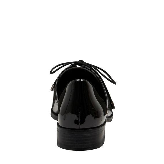WATERVELT  BLACK  hi-res