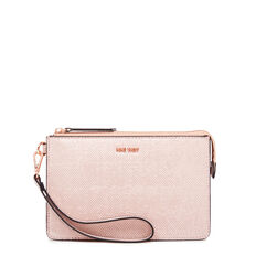 TARJA WRISTLET  LIGHT PINK  hi-res