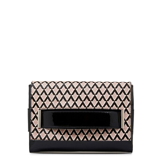 COLLECTION CLUTCH    hi-res