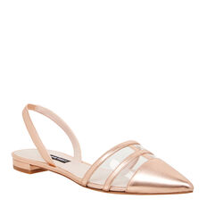 AVAILABLE  ROSE GOLD  hi-res