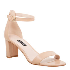ba4ac8791 Sandals