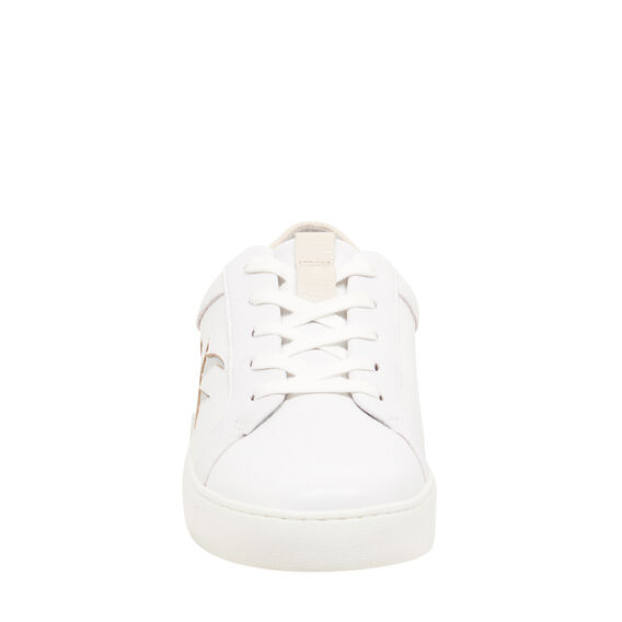 PHOTOID  WHITE MULTI  hi-res