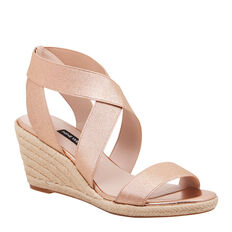 JENAFIR  ROSE GOLD  hi-res